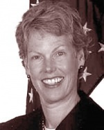 Judge Karen J Asphaug